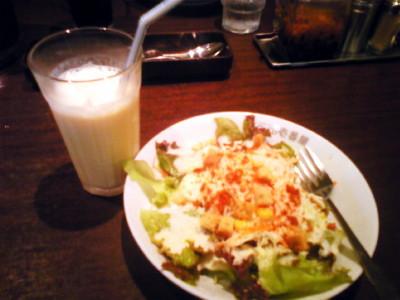 名古屋 ランチ ブログ