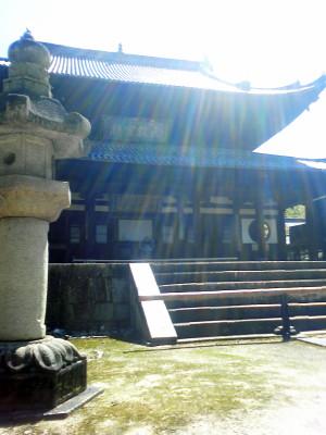 萬福寺 3 ブログ