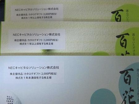 NEC3.jpg