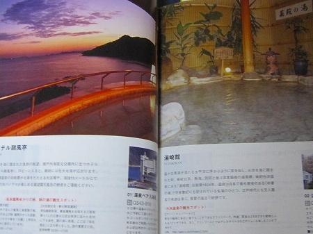 NEC5.jpg