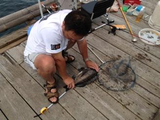 fc2blog_201208120748217d3.jpg