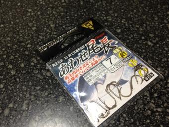 fc2blog_2012082420080716a.jpg