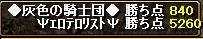 RedStone 11.01.30[24]