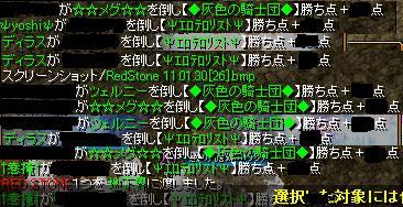 RedStone 11.01.30[25]