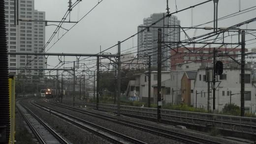 jp-coopman (3)
