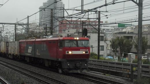 jp-coopman (4)