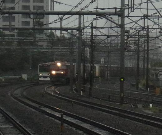 コピー ~ jp-coopman (3)