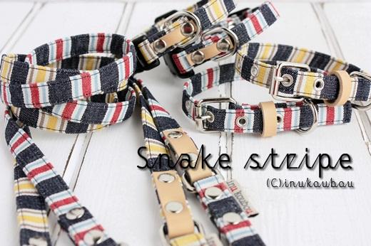 Snake_stripe.jpg
