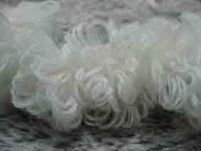 takashima flower 2