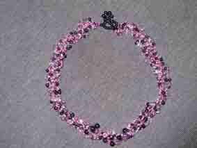 Lily-yarn 1