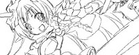 スロアフィ画像2