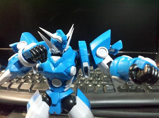 ブログ用ソウルゲイン7