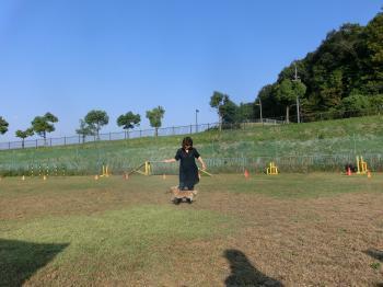 雜ウ繧ク繝」繝ウ繝励∪繧垣convert_20121023181325