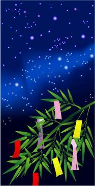 tanabata_02.jpg