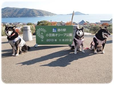 小豆島PB238588