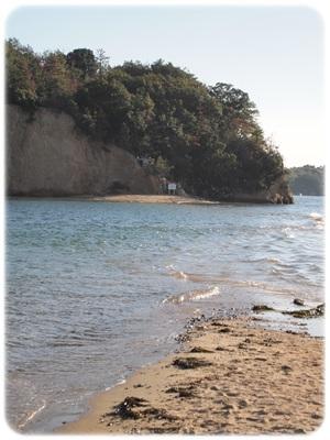 小豆島PB238594