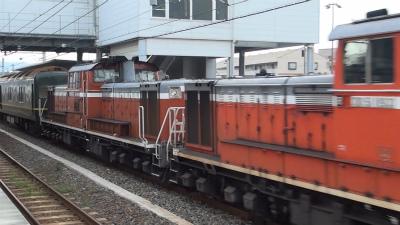 DSC00366t.jpg