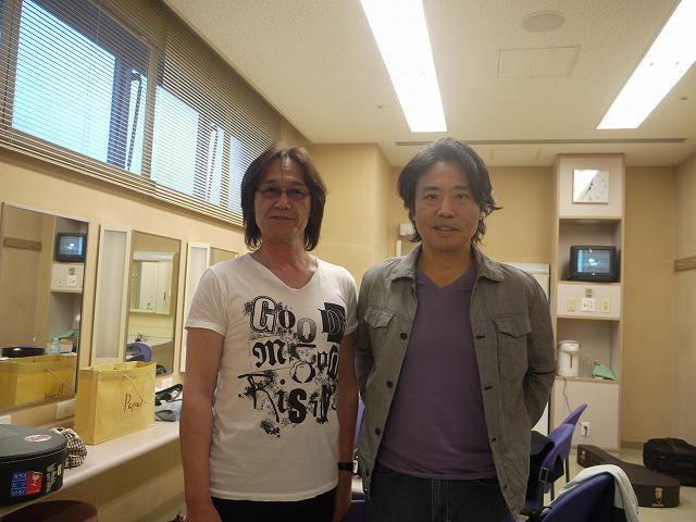 2010.5.29_ジョイント_056
