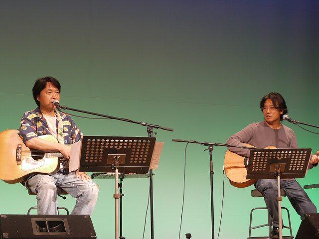 2010.5.29_ジョイント_024