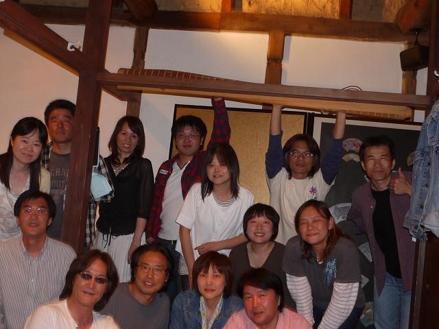 2010.5.29_ジョイント_091