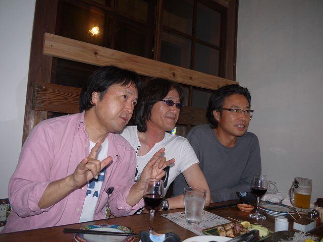 2010.5.29_ジョイント_085