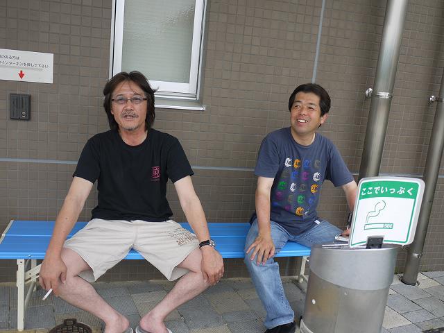 県央から夏 2010_001