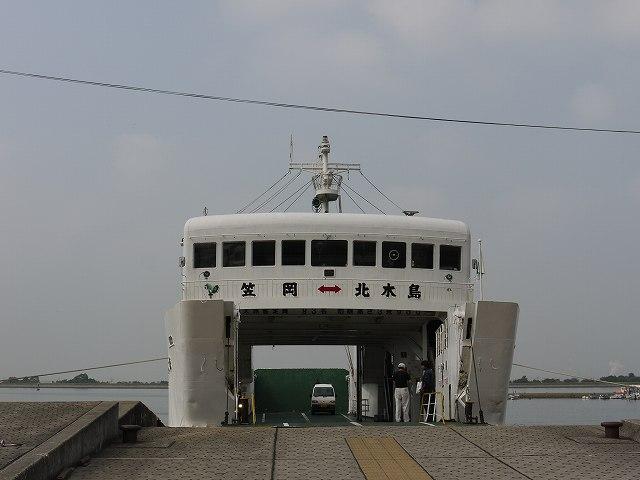北木島_004