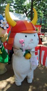 mini_62_hikonya_DSCF5256.jpg