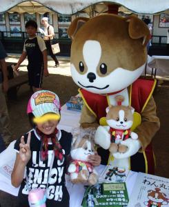 mini_86_wanmaru_DSCF5257.jpg