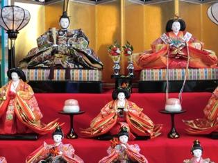 2011-2オノデンお雛様