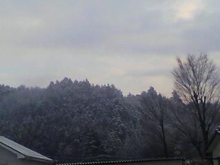 2011-3-8雪山2