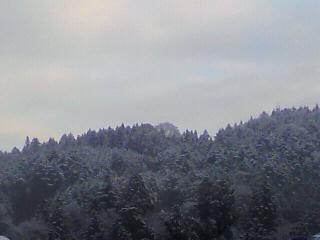 2011-3-8雪山1