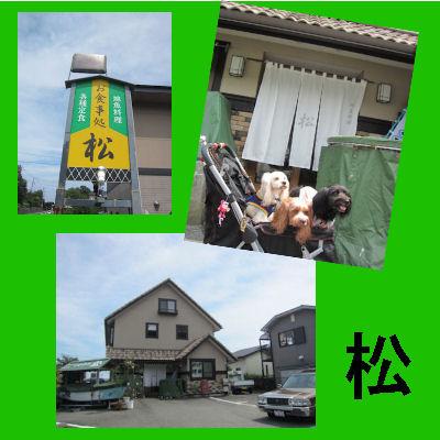 2011.7.3松