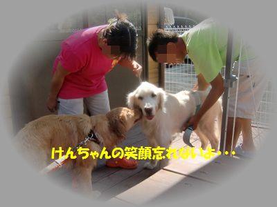blog201012_2.jpg