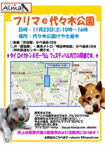 024_convert_20131121080751.jpg