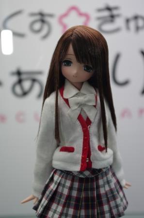 C07_20110119031917.jpg