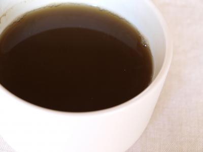 エステのお茶,健康