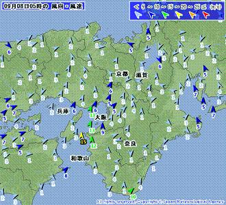 風 201009080500-00