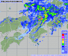 雨雲 201009080610-00