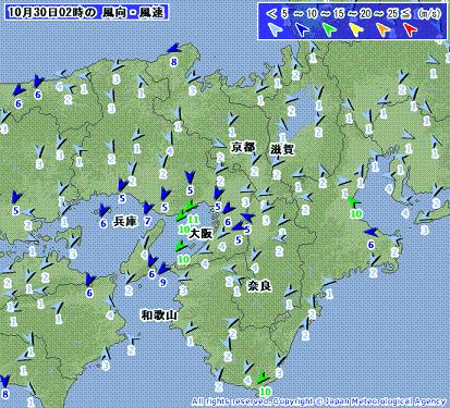 風 201010300200-00