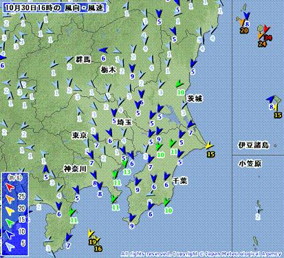 風 関東 201010301600-00