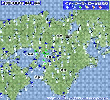 風 201011090500-00