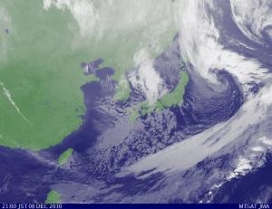 気象衛星 201012082100-00