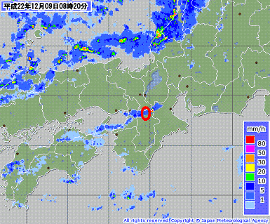 雨雲 201012090820-00