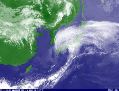 気象衛星 201105291100-00