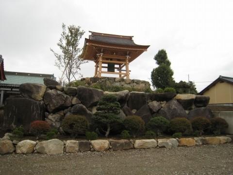 syoujouji_002.jpg