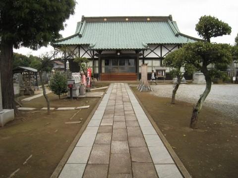 syoujouji_005.jpg
