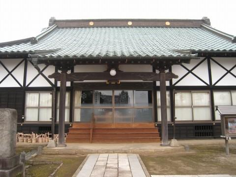 syoujouji_006.jpg