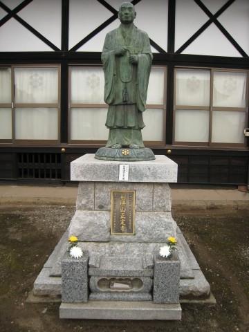 syoujouji_011.jpg
