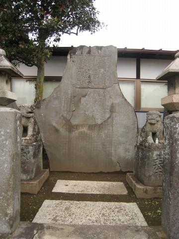 syoujouji_017.jpg
